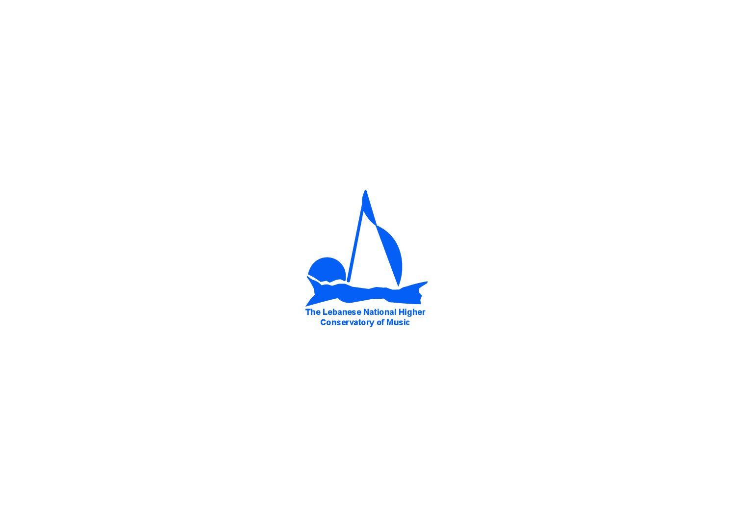 Lebanese National Higher Conservatory (Lebanon) - Medinea